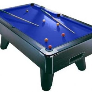 billard winner noir 1